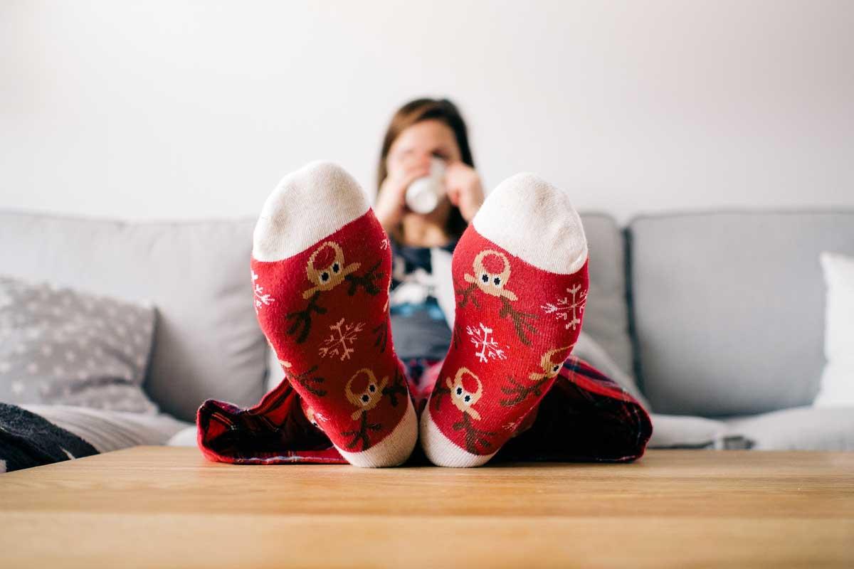karácsony-pihenés_1200x800_365letszikra