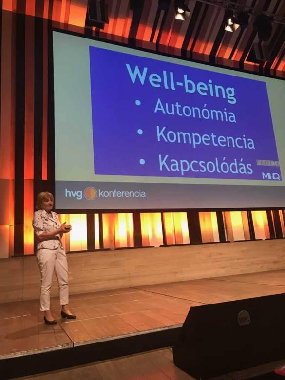 HVG_Mindfulness_konferencia_365letszikra_SzlafkaiEva_kep6