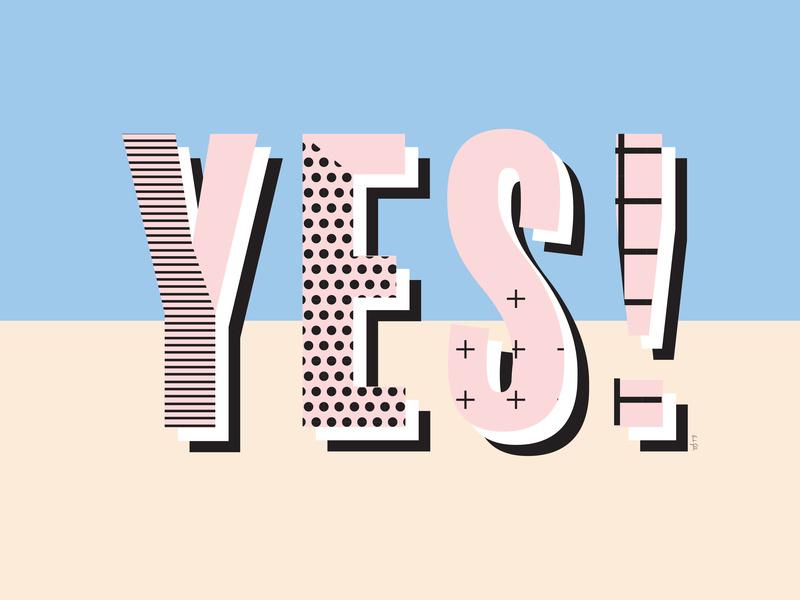 Az igen ereje - 3 meggyőzési stratégia, hogy igent mondjanak nekünk