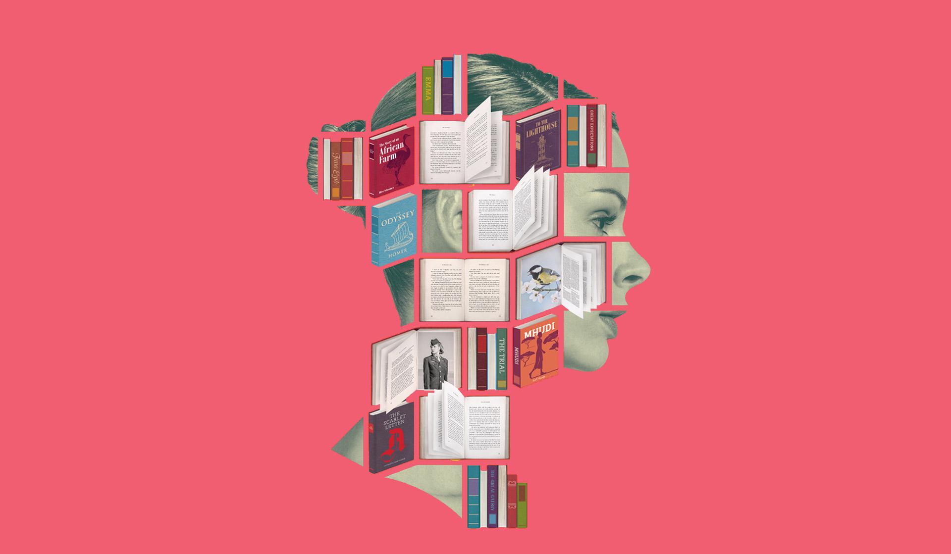 20 motiváló könyv magyar szakemberek ajánlásával