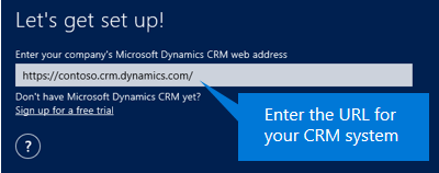 https://www.microsoft.com/en-us/dynamics/crm-customer-center/crm_ua_moca_signin1_enter_url.png