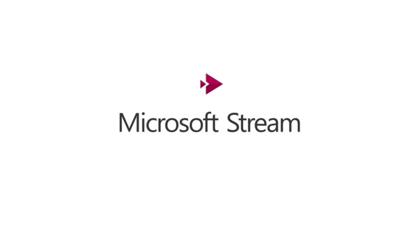 Microsoft Stream support coming to Dynamics 365 Marketing October Release – 365lyf.com