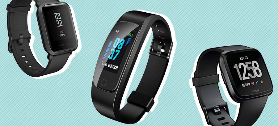 Best Smart Watches for Sleep Tracking