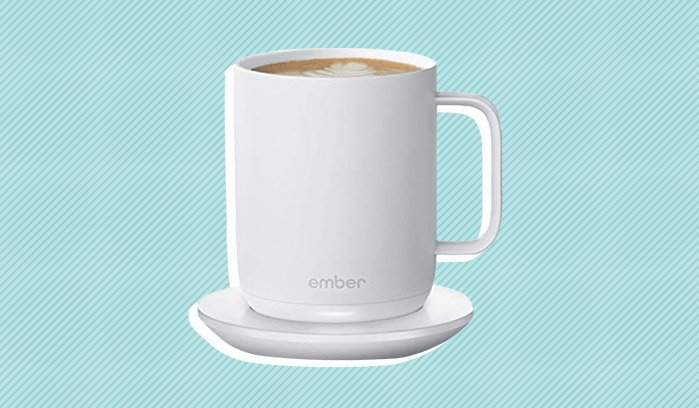 The Best Coffee Mugs of 2021