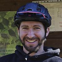 Davide Finetto