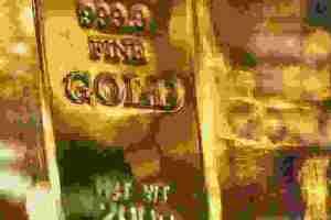 «Αποκυήματα φαντασίας τα περί μεταφοράς χρυσού μέσω Ελλάδας» | Πολιτική | DW