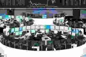 Ήπιες διακυμάνσεις στα ευρωπαϊκά χρηματιστήρια