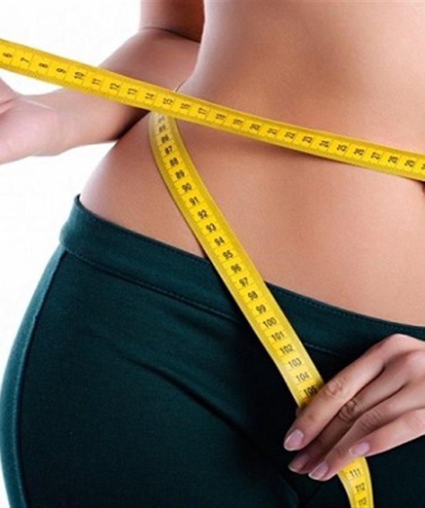 Ειδήσεις - Δίαιτα του Βούδα: Η νέα...