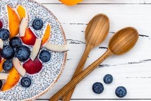 Ειδήσεις - Τα 6 φρούτα που είναι ιδανικά για...