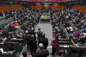 Νέα ψηφοφορία για το Brexit, νέες ελπίδες; | Πολιτική | DW