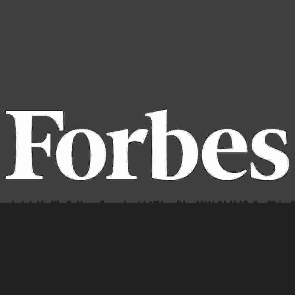 Οι Κύπριοι δισεκατομμυριούχοι σύμφωνα με τη λίστα Forbes - Ειδήσεις - νέα