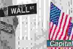Tέλος στο τριήμερο ανοδικό σερί έβαλαν S&P 500 και Nasdaq