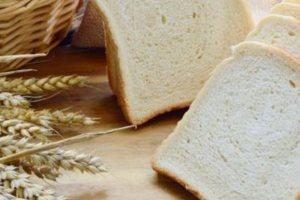 Ένας γευστικός τρόπος αναπλήρωσης θρεπτικών συστατικών - [Diatrofi.gr]