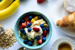 Ειδήσεις - Δεν ξέρεις τι να φας για πρωινό;...
