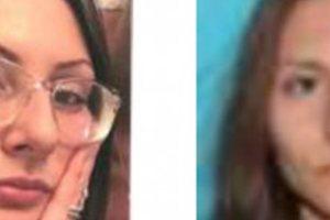Ειδήσεις - ΗΠΑ: Νεκρή η οπλισμένη και...