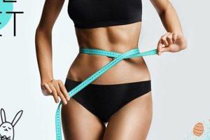Ειδήσεις - Νηστίσιμη δίαιτα: Το διατροφικό...