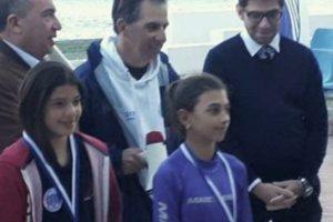 Ειδήσεις - Ολοκληρώθηκε το Παγκύπριο...