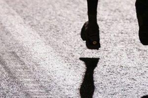Ειδήσεις - Πώς θα κάψεις λίπος με το τρέξιμο;