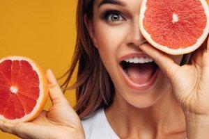 Ειδήσεις - Τα φρούτα που θα σε βοηθήσουν να...