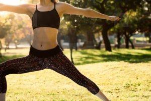 Ειδήσεις - To fitness style σου αποκαλύπτει...