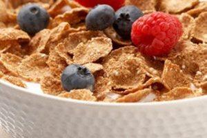 Χάσε 1,5 κιλό σε μία εβδομάδα: Το πλήρες νηστίσιμο πρόγραμμα διατροφής - [Ant1iwo.com]