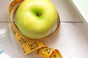 Γιατί δεν χάνετε κιλά ενώ κάνετε δίαιτα;