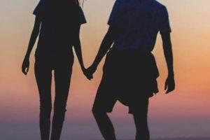 Πώς θα παραμείνετε ο εαυτός σας μέσα στη σχέση;