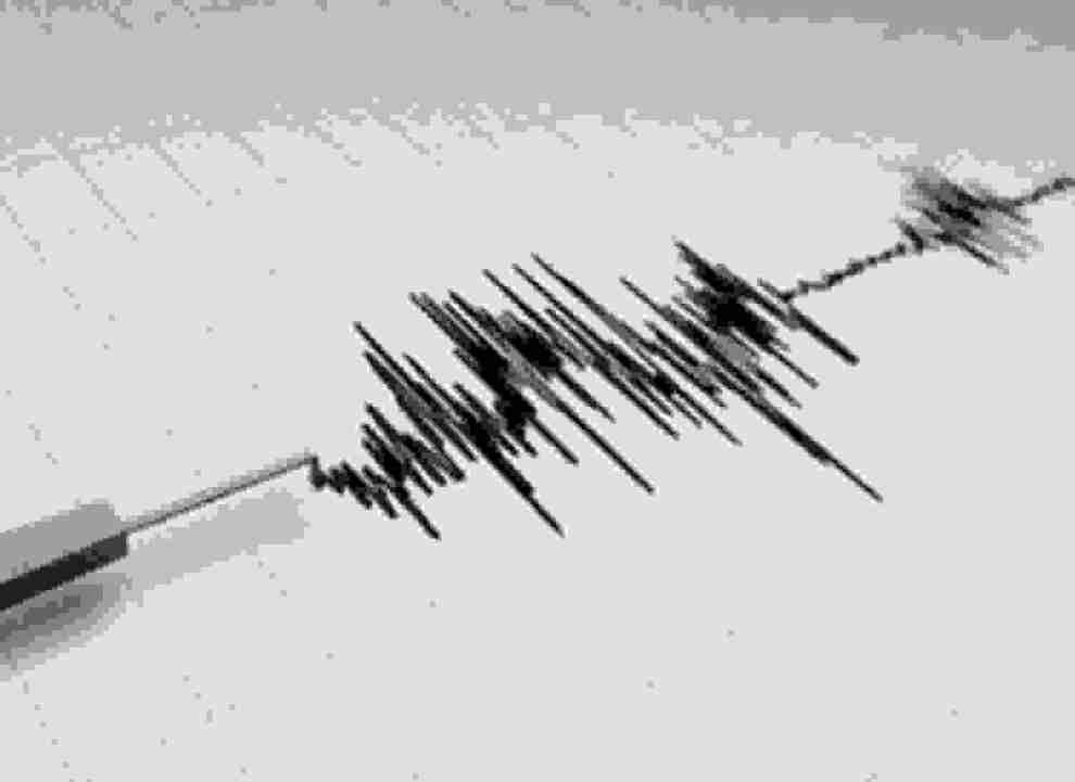 Σεισμός 5,1 Ρίχτερ στην Ιαπωνία - Δεν έχει εκδοθεί σήμα για τσουνάμι - Ειδήσεις - νέα - Το Βήμα Online