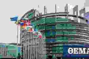 Το Ευρωπαϊκό Δικαστήριο καταδίκασε τη Ρωσία για περιορισμούς στην ελευθερία του λόγου