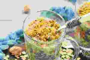 7 φυσικές λύσεις για το βήχα με βότανα και τροφές - Shape.gr