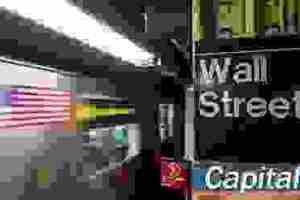 Wall Street: Πτωτική εκκίνηση στην εβδομάδα προμηνύουν τα futures