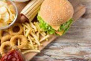 Η νέα δίαιτα που σε βοηθά να αδυνατίσεις χωρίς να πεινάς