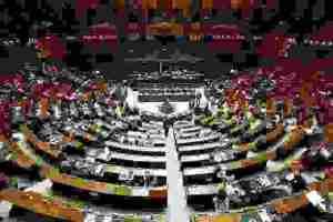 Ιταλία : Θέλει να καθυστερήσει την απόφαση της ΕΕ για τα δημοσιονομικά της