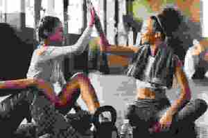 Μετά τη γυμναστική: Τι να κάνεις για να κάψεις περισσότερο, να έχεις ενέργεια, να μην αρρωστήσεις! - Shape.gr