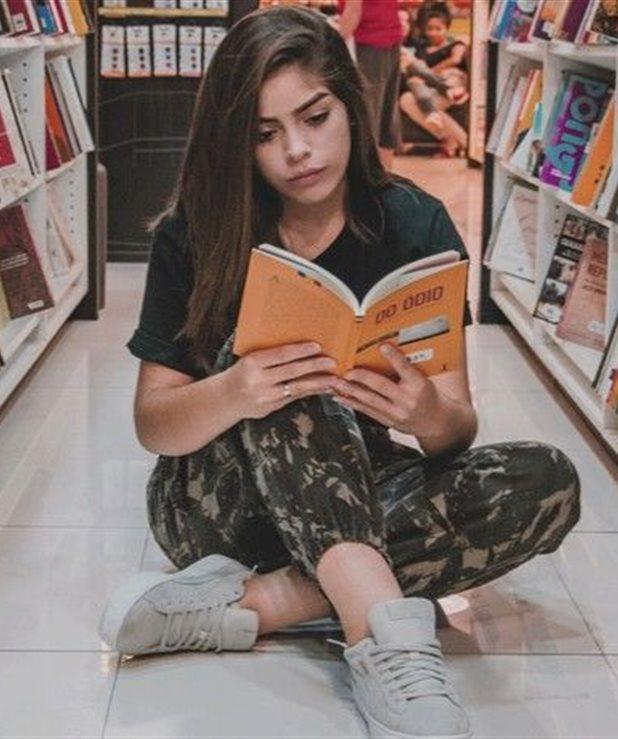 Πανελλήνιες 2019: Οι συμβουλές της ψυχολόγου για λιγότερο άγχος και καλύτερη απόδοση