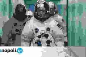 «First Man»: Τηλεοπτική πρεμιέρα στην επέτειο των 50 χρόνων από τότε που ο πρώτος άνθρωπος πάτησε στο φεγγάρι