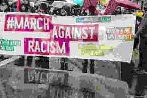 Όταν η πολιτική υποθάλπει τον ρατσισμό   DW   18.07.2019