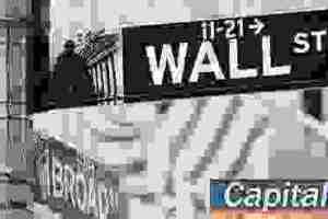 Απώλεσε τα κέρδη της η Wall εν μέσω κλιμάκωσης της έντασης στον Περσικό