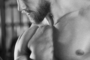 Δύο μυστικά για να μείνεις αδύνατος για πάντα χωρίς δίαιτα