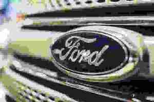 Η Ford ανακοίνωσε περίπου 200 απολύσεις στο εργοστάσιο στον Καναδά