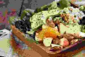 Μεσημεριανό χωρίς γλουτένη: 5 νόστιμες συνταγές από τη διατροφολόγο - Shape.gr