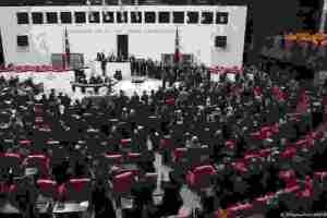 Μπορεί να καταργηθεί το προεδρικό σύστημα στην Τουρκία;   DW   19.07.2019