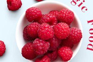 Σμέουρα (Raspberries): Φρούτο με πολλαπλά οφέλη