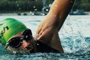 Τι κάνουν οι κολυμβητές για να επιταχύνουν την αποκατάσταση