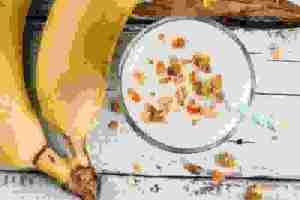 Τρόφιμα εμπλουτισμένα με πρωτεΐνη: Πώς θα τα καταναλώσεις σωστά - Shape.gr