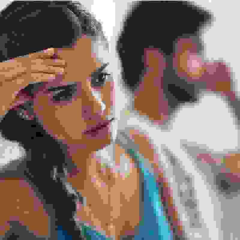 4 σημάδια πως η σχέση σου δεν πάει καλά - Shape.gr