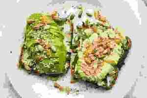 8 ιδέες για υγιεινό πρωινό που μπορείς να ετοιμάσεις από το βράδυ - Shape.gr