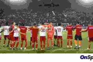 H ευρωπαϊκή λίστα του Ολυμπιακού - Ποιοι «κόπηκαν» για τα ματς με Πλζεν