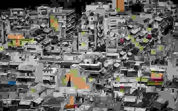 ΕΝΦΙΑ: Μέχρι τέλος Αυγούστου τα εκκαθαριστικά στο Taxis