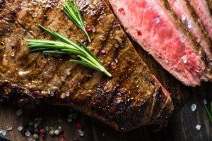 Κόκκινο κρέας: Τα οφέλη και οι κίνδυνοι από την κατανάλωσή του (εικόνες)